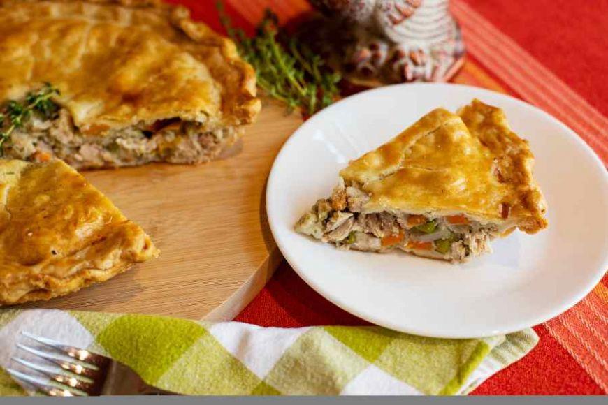 b_870_580_6038113_00_images_blog_Recipes_2020-Fall_Seasons-Fine-Foods-Recipe.jpg